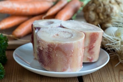 beef-bones-and-ingredients-for-making-a-beef-bone-broth